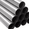 Welded tubes & hollow sections
