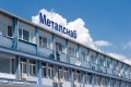 "HUS Ltd acquired the oldest Bulgarian entity for metal distribution ""Metalsnab"""